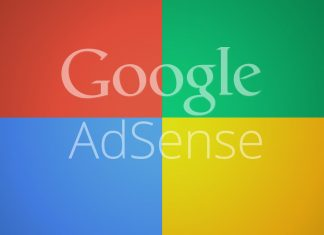 Get Websites and Blogs Approved by AdSense