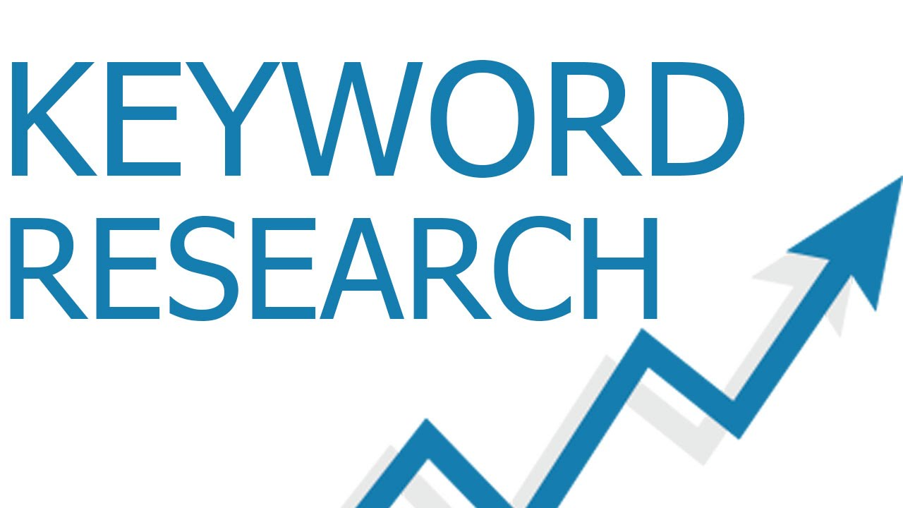 Guide For Keyword Research Using Google Planner Tool
