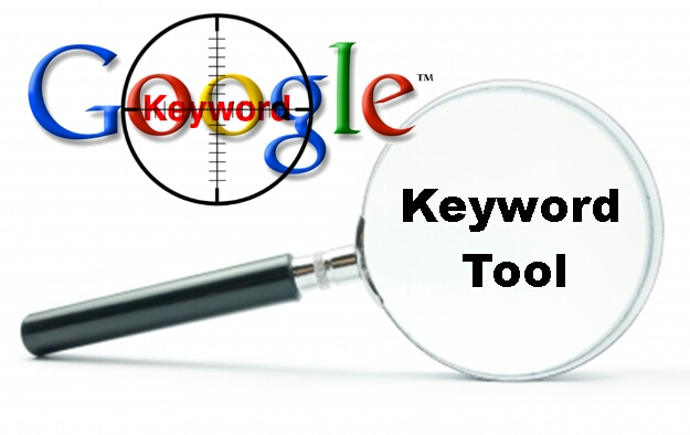 Guide for keyword research Using Google keyword planner tool