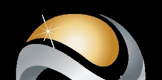 Design website name logo