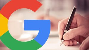 How to write best SEO friendly content for your website or blog