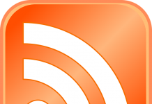 most popular rss feed