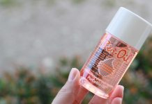 Purcellin Oil or Bio Oil Review