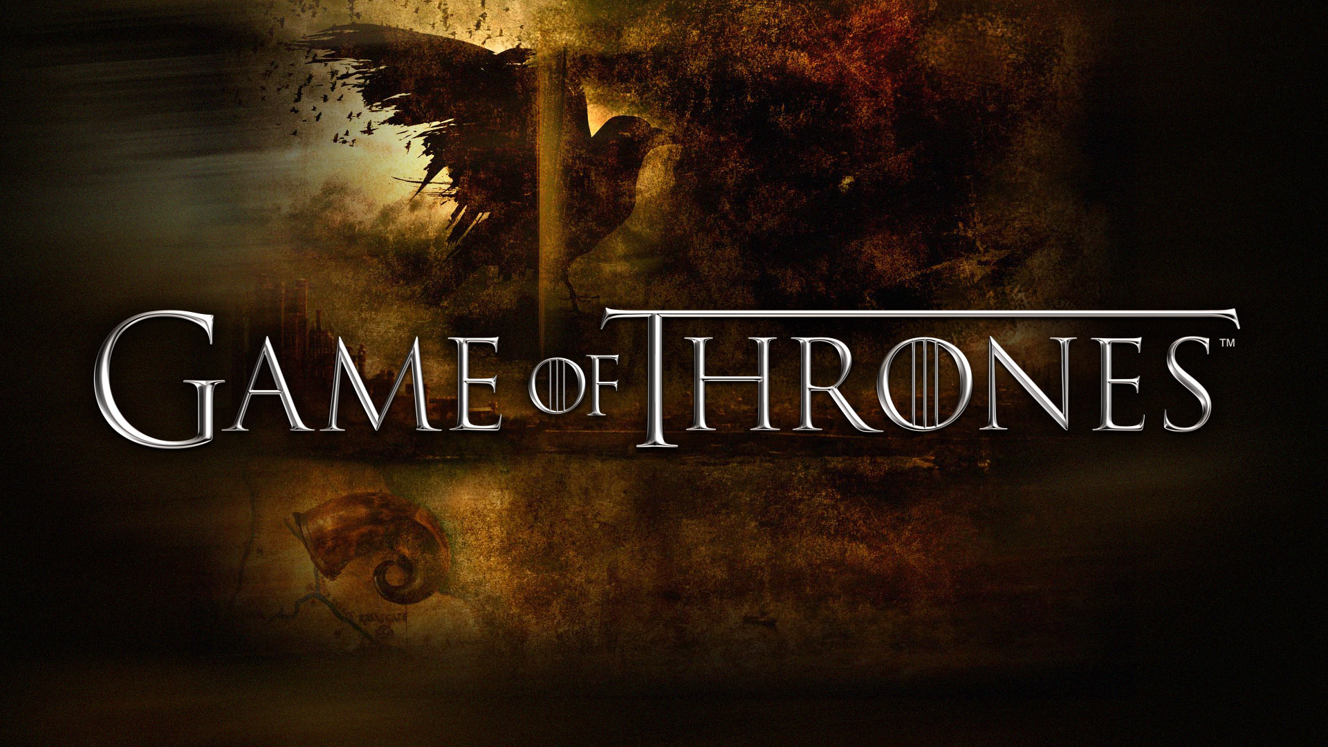 game of thrones free streaming site