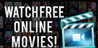 Watch free movies online, Full Movie Online