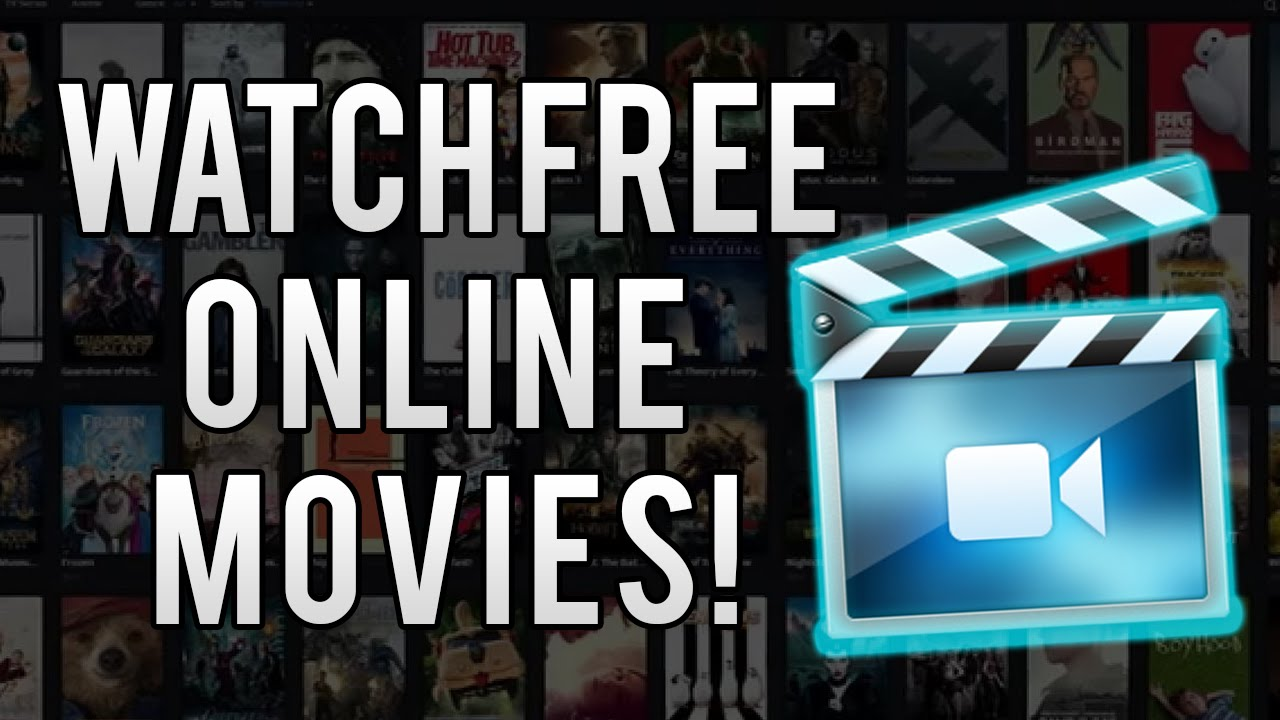 Watch free Movies Online: Watch Full Movie Online Free
