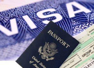 india visa singapore