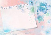 Reasons Why Paper Invitations Are Still Popular
