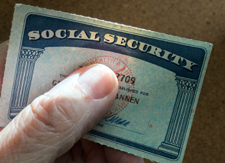 card Steps To Get A Social Security Card When You Move To The United States