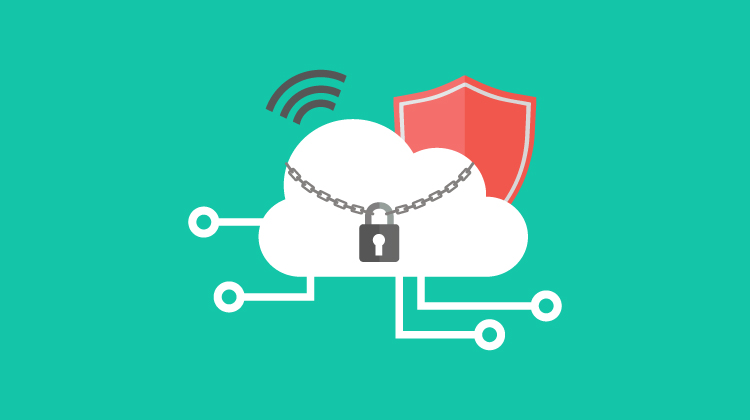security How cloud computing has transformed the world