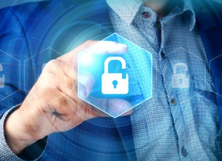 Importance of Protecting Your Business Data from Cyber-Attack