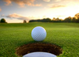 Golf Course Few Tips to Make Your Golf Course That Stands Out