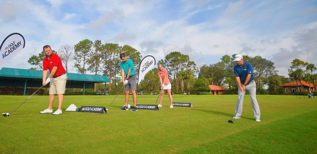 well-rounded experience Few Tips to Make Your Golf Course That Stands Out