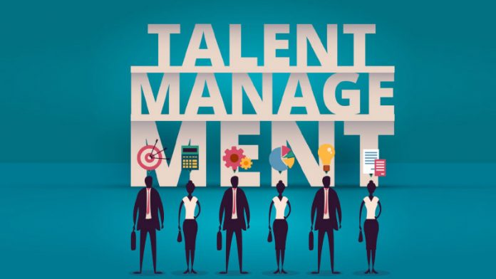 What to Know About Managing Talent