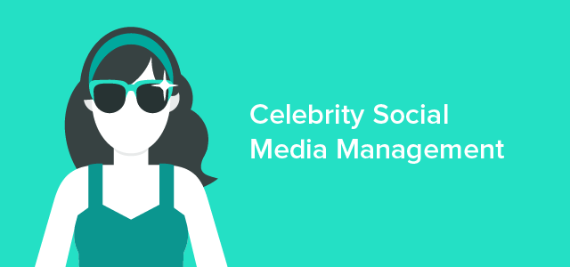 With Social Media What to Know About Managing Talent