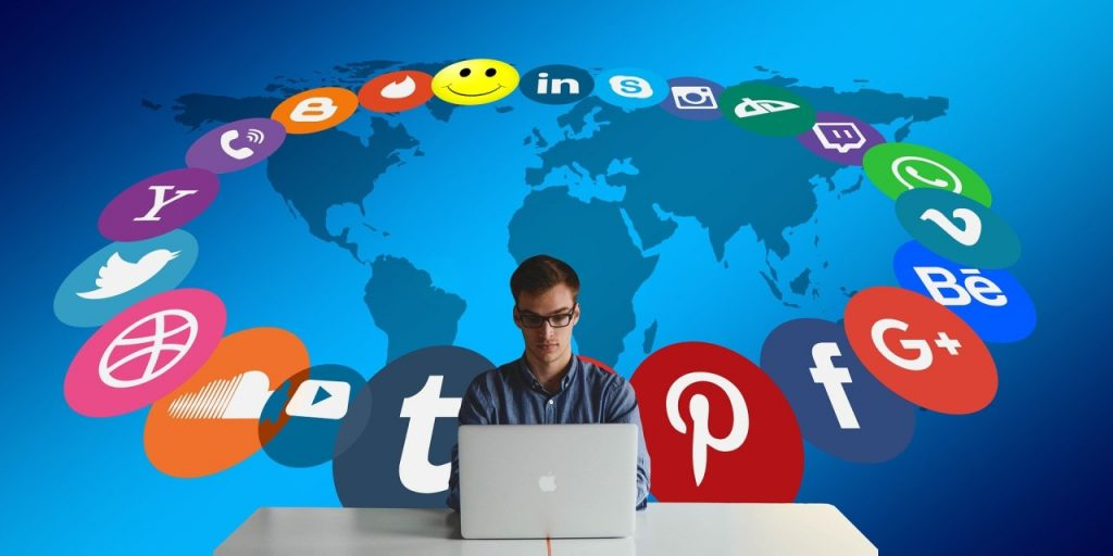 social media manager What to Know About Managing Talent