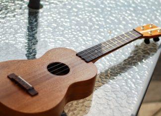 tenor ukulele reviews