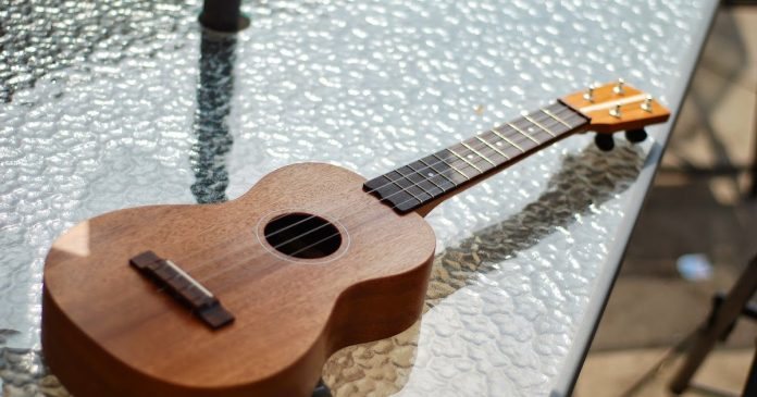tenor ukulele reviews
