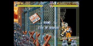 Top websites to play vintage arcade games