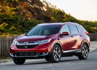 How Long Should a Honda CR-V Car Battery Last?