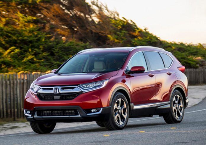 How Long Should a Honda CR-V Car Battery Last?