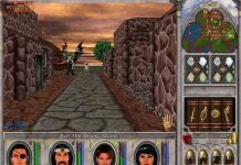 old games from the 90s