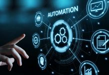Automation What is Automation and Why Should You Care?