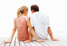 Respectful relationships tip: Building intimacy through honesty
