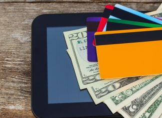 A guide to bad credit credit cards