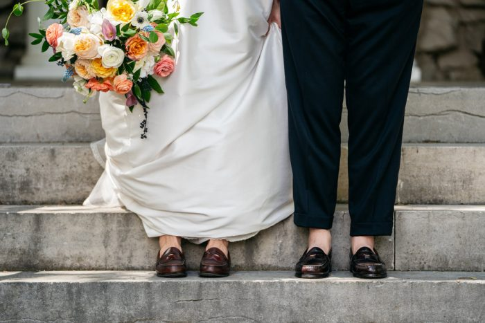 dressmaker Tips for Getting the Best Wedding Shoes in 2020