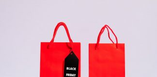 Black Friday shopping tips and advice