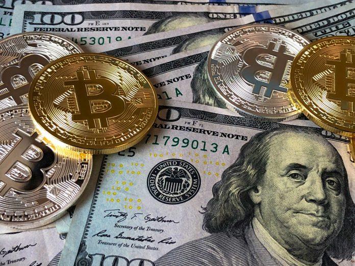 Online Casinos waiting for Malta's Crypto go-ahead