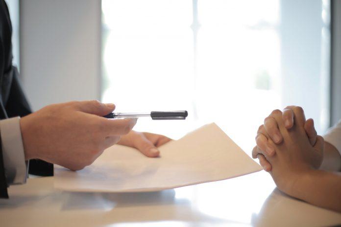 Guaranteed unsecured tenant bad credit loans