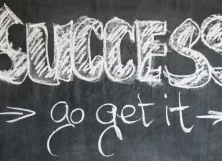 Key to successful board development