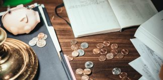 Steps to take for debt relief