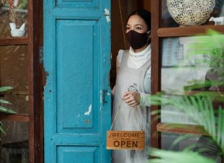 The Top Tips for Running a Business During the Pandemic