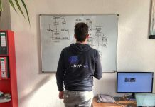 Sypwai-engineers