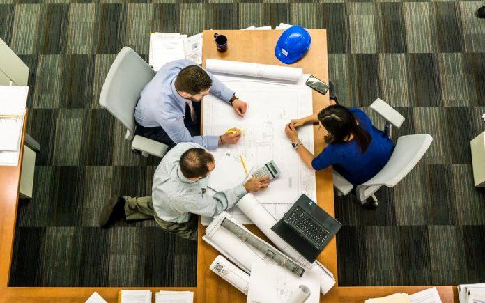 Pitfalls of setting goals in organizations